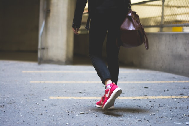 Things to know about shoes-wearing the comfortable ones