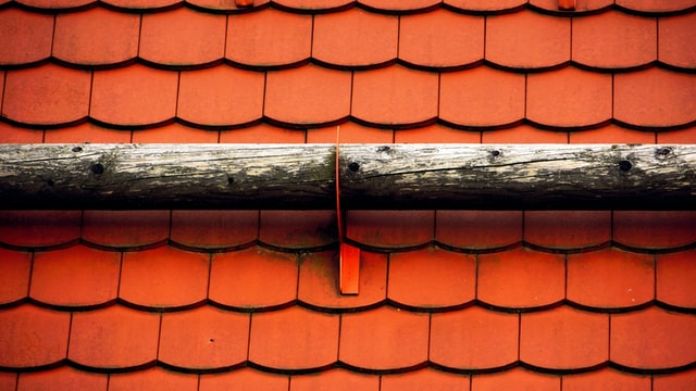 What do you need to know about taking care of your roof?